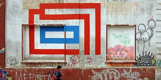 postgraffiti_big