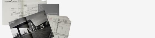la-arquitectura-debe-ser