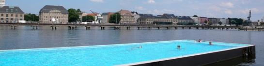 de piscinas_amp berlin