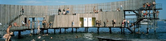 de piscinas_kastrup sea bath