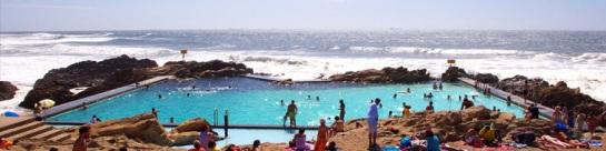 de piscinas_leça de palmeira