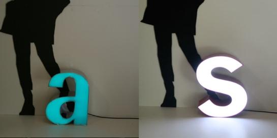tipografía reciclada_big_