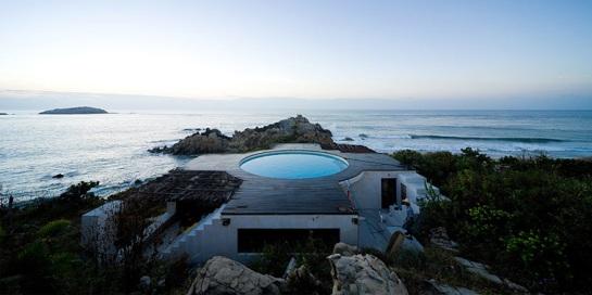 casa o piscina_big