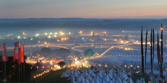 festival_big3