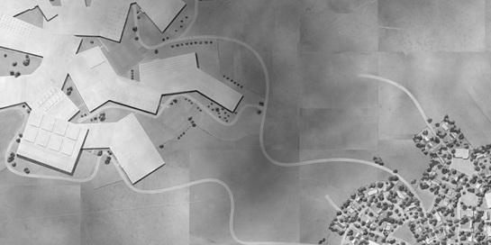 subdivisiones_big