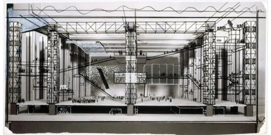 arquitectura divertida_big
