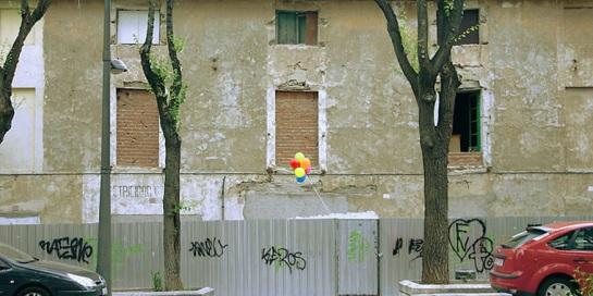 arte urbano en el aula_big