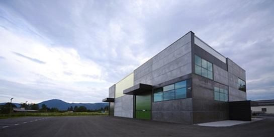 espacio industrial_big
