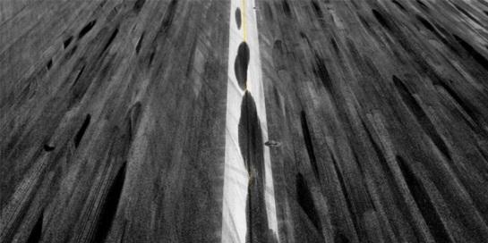 asfaltos_big