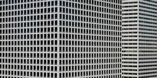 ciudad transparente_big_