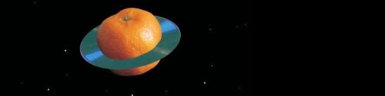 planeta beta