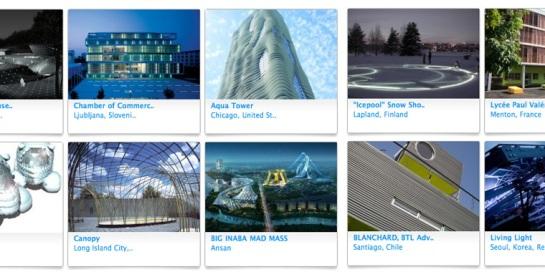 facebook para arquitectos_big