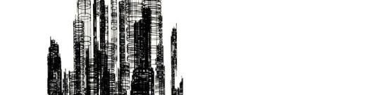 fantasías arquitectónicas