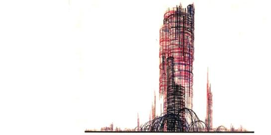 fantasías arquitectónicas_big