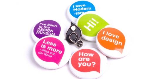 regalos de diseño_big