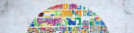 arte urbanismo