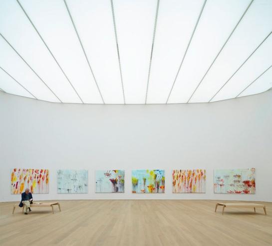 arte que hace arquitectura_big