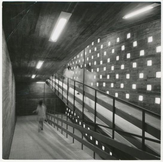 fotografía de arquitectura moderna española_big