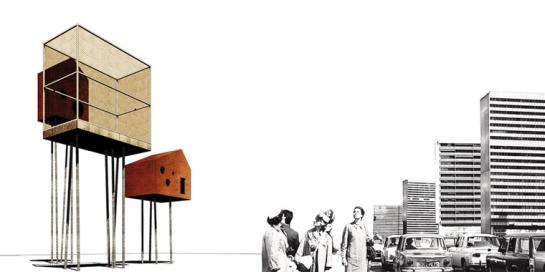 architettura_big