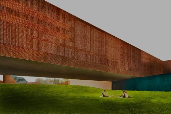 arquitectura madura_big